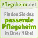 Pflegeheim.net Banner